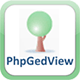 phpgedview