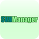 svnmanager