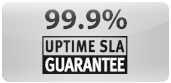 Uptime Guarantee