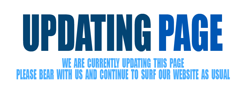 updatingpage