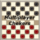 multiplayercheckers