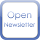opennewsletter